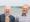 Samlerhuset og Funn i Hafrsfjord inngår samarbeid