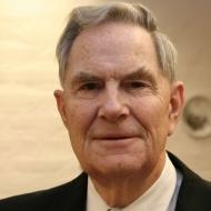 Hjalmar Inge Sunde