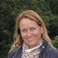 Reidun Marie Harestad